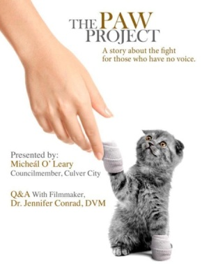 pawproject-documentary