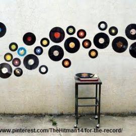 GLAM (vinyl)-10