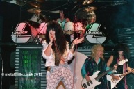 80s Blast - London (back in the day)-1