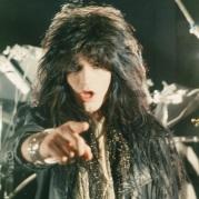80s Blast - Nadir D'Priest (1989)-2
