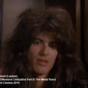 80s Blast - Nadir D'Priest (The Metal Years)-1