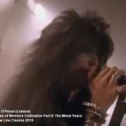80's Blast - Nadir D'Priest (The Metal Years)-2