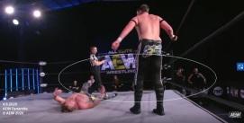Jericho Delivers-3