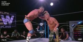 Jericho Delivers-4