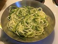 EDIBLES - Zucchini Linguini-2
