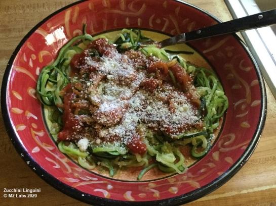 EDIBLES - Zucchini Linguini-4
