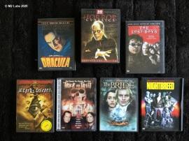 Halloween 2020 (DVDs)-2