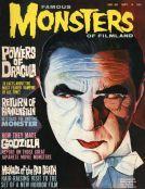 Halloween 2020 - FM (No 30 Sep 1964)