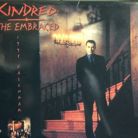 Halloween 2020 (Kindred the Embraced)-1