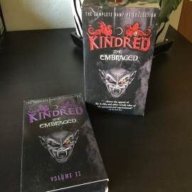 Halloween 2020 (Kindred the Embraced)-2