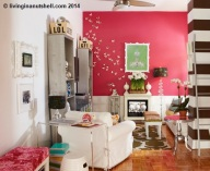 GLAM Living Spaces (12.2020)-12