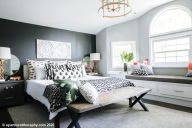 GLAM Living Spaces (12.2020)-13