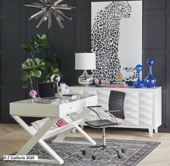 GLAM Living Spaces (12.2020)-14