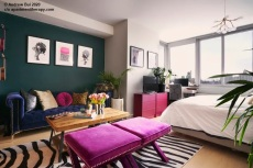 GLAM Living Spaces (12.2020)-4
