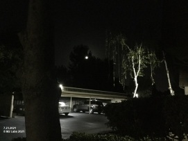 Full Moon (7.23.2021)-1