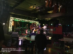 Mike B. & The Flyte Boyz (7.30.2021)-4